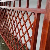 樓梯鋁護欄生產廠家