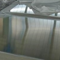 国标5083防锈铝合金板