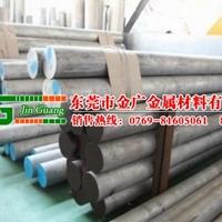 美国进口5456-H112铝棒用途成分用途