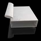郑州生产加工橱柜铝型材