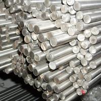 鞍山工业铝棒6063合金铝棒