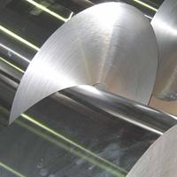 直供6061铝带 6061铝卷板 铝带分条加工