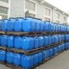 高效铝钉除油剂供应