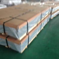 供應:合金鋁板壓花鋁皮生產廠家