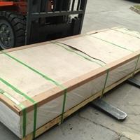 5182铝板主要用途 5182铝板 抗冲压铝板