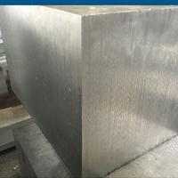 铝板铝块2024-T6