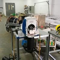 GF鋸 不銹鋼管切管機 管道切割機