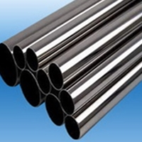 304不锈钢无缝管 不锈钢拉丝管生产厂家