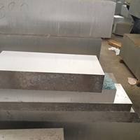 2A12硬质铝板 5A06防锈铝合金定尺切割