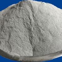 金屬鋁粉的產品附加說明 13233928962