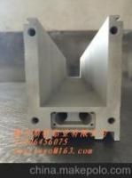 鋁型材精加工