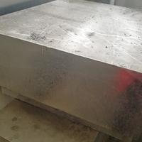 安徽 2A11鋁棒 2a11中厚鋁合金板加工