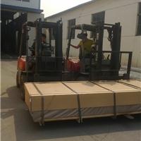 进口2017耐高温铝板 2017铝合金板