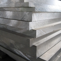 2017t4铝板耐温效果 2017硬铝板尺寸