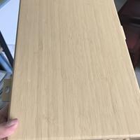 优质深浅木纹铝单板 腐蚀木纹铝单板