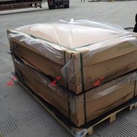 免熏蒸塑料托盘 优质HDPE材质立向直销