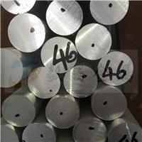 6063铝合金圆钢6063合金铝管