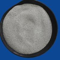 金属铝粉在镁碳砖中有什么作用