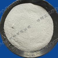 铝粉的详细用途  13233928962