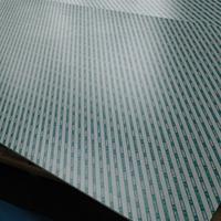 2017铝合金薄板价格密度分析