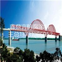 丙烯酸脂肪族聚氨酯面漆价格-桥梁油漆厂家