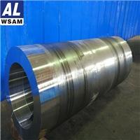 2A14铝锻件 自由锻件 原厂质保 西南铝锻件