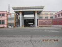 江苏工业铝型材,厂家直销价格