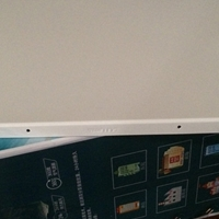 欧陆铝扣板天花板 工程吊顶天花板