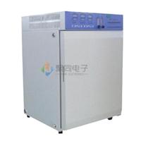 聚同CO2培養箱80L氣套水套式二氧化碳配置