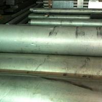 达标7055铝板 7055飞机铝材货齐全