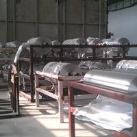 8011-O  亲水铝箔生产厂家