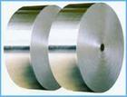0.2mm厚度电缆带 A5052氧化铝带分条