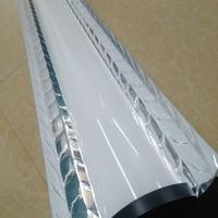 1A99国标拉伸铝板 1085拉伸冲压铝板