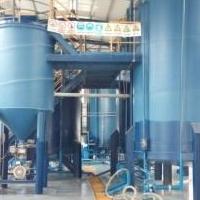 恒壓供水藥劑添加自動配料等集中控制裝置
