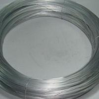 弘泰AL1070高纯铝线直销