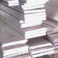 国标5052合金铝排