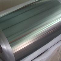8011-O  親水鋁箔生產廠家