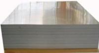 铝板、铝带、铝箔