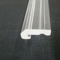 LED灯具铝型材