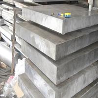 100厚7050t7451硬铝板规格