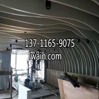 汉阴室内铝单板厂家 木纹铝单板厂家