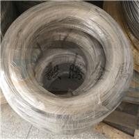 高纯度铝线 6061毅腾铝合金线报价