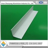 角铝6061角铝现货厂家价格