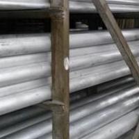 环保6063铝合金棒