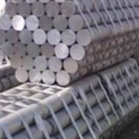 青岛5083耐腐蚀铝棒