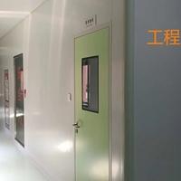 凈化板及鋁型材供應