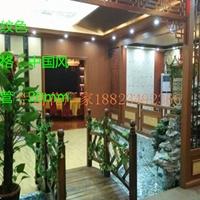 佛山铝窗花制造企业 焊接铝窗花装饰