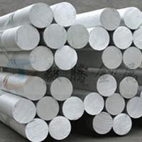 铝合金棒6063耐磨铝合金棒料