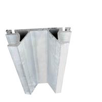 医疗器械铝型材