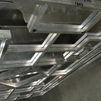铝窗花价格铝合金花格厂家